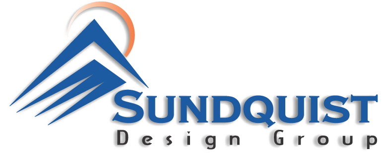 Sundquist Design Group