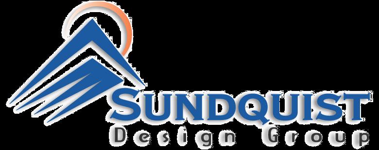 Sundquist Design Group